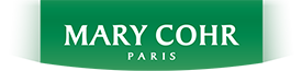 INSTITUT MARY COHR - NANTES